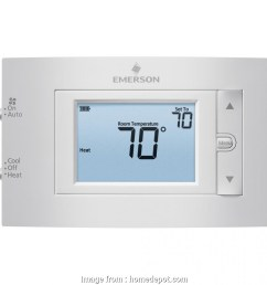 vine thermostat wiring diagram vine 7 day wi fi smart programmable thermostat with  [ 950 x 950 Pixel ]