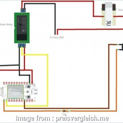 Vivint Smart Thermostat Wiring Diagram 2002 Dodge Neon Radio Doorbell Popular 3 Switch With Dimmer Transformer Within