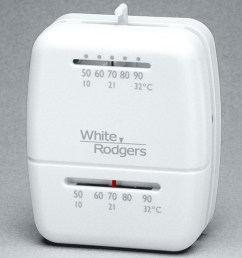 white rodgers thermostat wiring diagram 1f80 261 white rodgers thermostat heat only mercury free [ 950 x 1095 Pixel ]