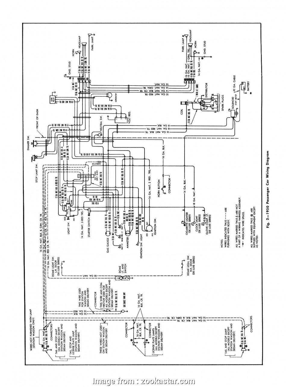 White Rodgers Thermostat Wiring Diagram Simple White