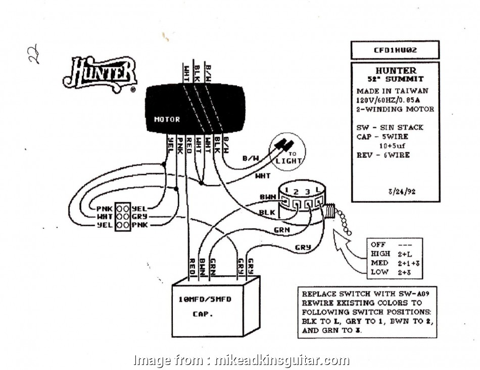 Wire A Ceiling, And Light Nice Smc Ceiling, Wiring Diagram