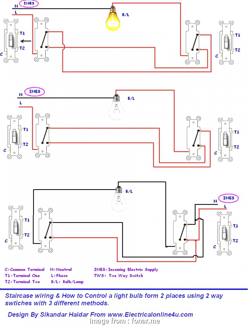hight resolution of wiring for 2 gang 2 way switch wiring way light switch diagram chocaraze inside