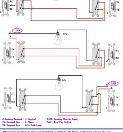 wiring 2 way switch 1 way 2 switch wiring diagram collection wiring diagram 3 [ 950 x 1246 Pixel ]
