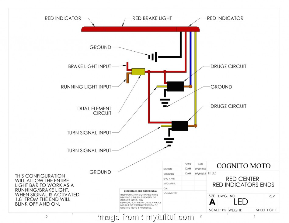 Wiring 3 Recessed Lights Popular Wiring Diagram, Tail 3