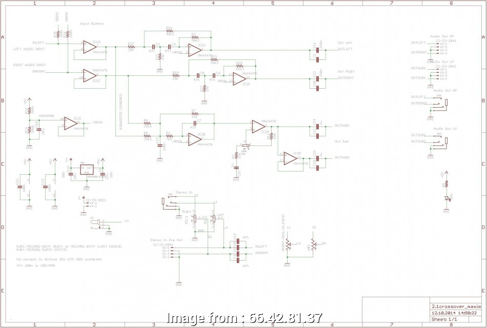 Wiring A Ceiling Light, Black Simple Wiring Diagram, Home