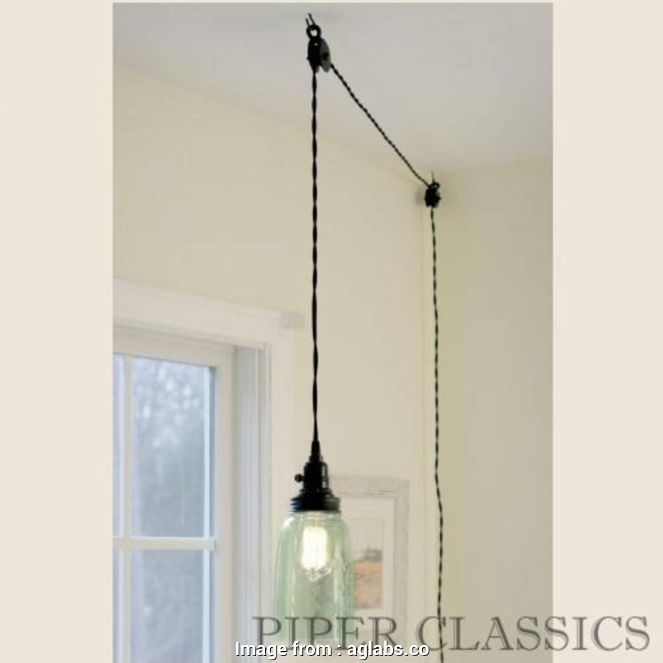 medium resolution of wiring a ceiling light without earth lights with no wiring electrical work wiring diagram
