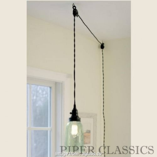 small resolution of wiring a ceiling light without earth lights with no wiring electrical work wiring diagram