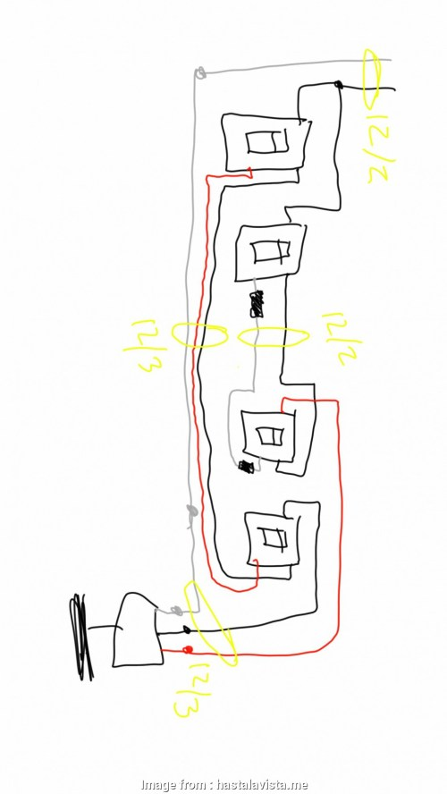 small resolution of wiring a double light switch nz double light switch wiring diagram nz wire lights parallel