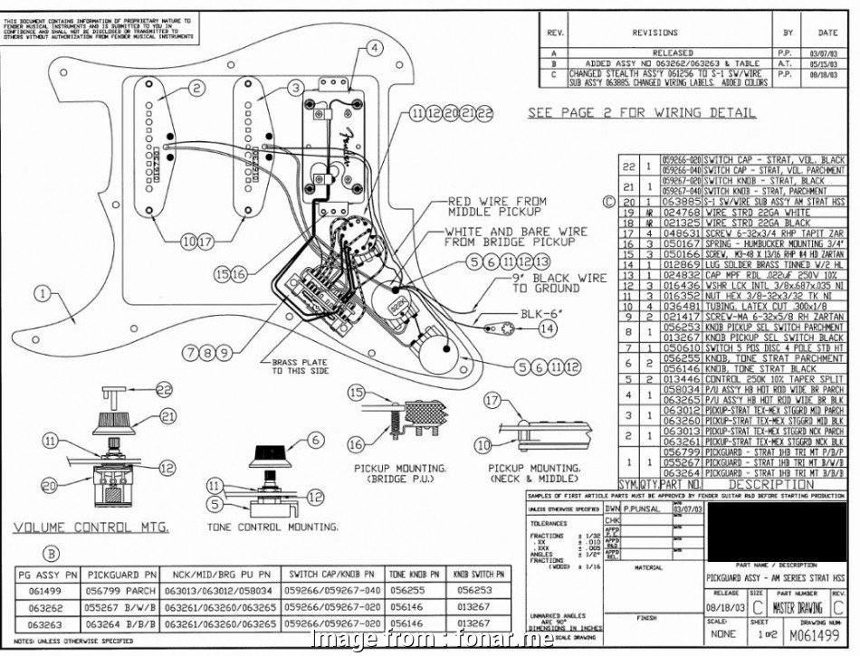 Wiring A Fender S1 Switch Brilliant Wiring Diagram Fender