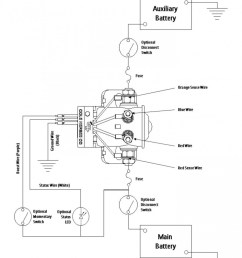 wiring a float switch to bilge pump attwood bilge pump wiring diagram simplified shapes wiring diagram [ 950 x 1187 Pixel ]