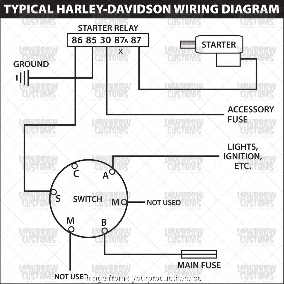 hight resolution of wiring a ignition switch wiring diagram universal ignition switch fresh wiring diagram universal relay
