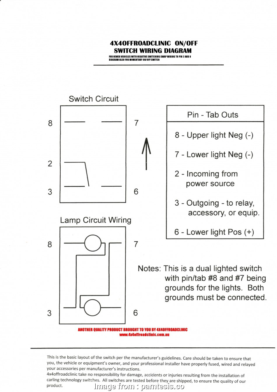 hight resolution of  12v wiring a lighted switch 12v perfect 7 rocker switch wiring diagram on 12v winch motor