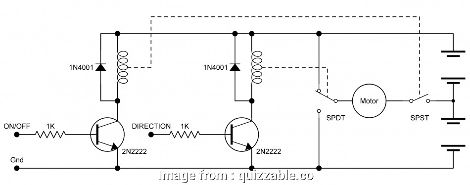 Wiring A Single Pole Toggle Switch Brilliant Dpdt Toggle
