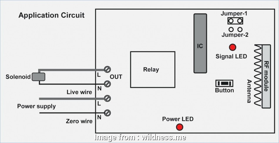 Wiring A Split Switched Outlet Cleaver Gfci Split