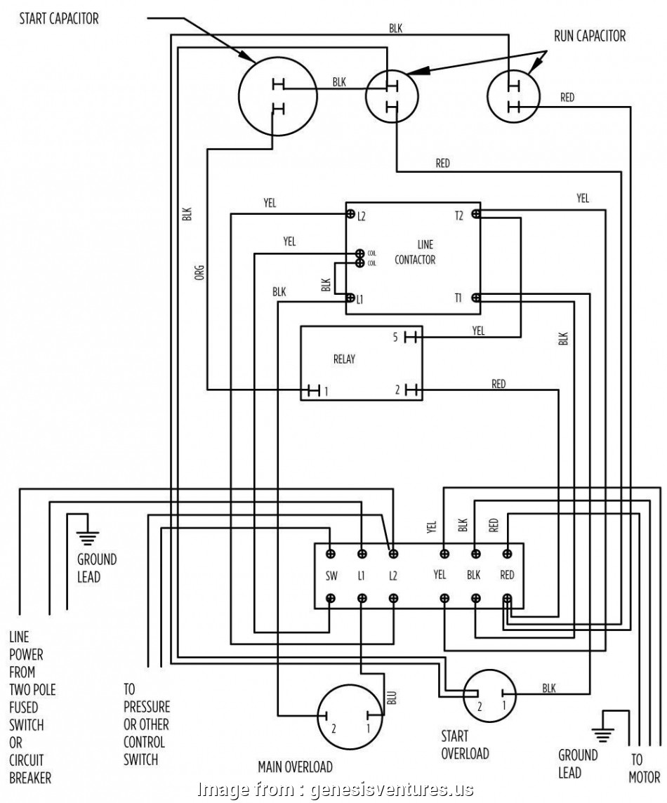 Wiring A Switch To Control An Outlet Nice Duplex Schematic