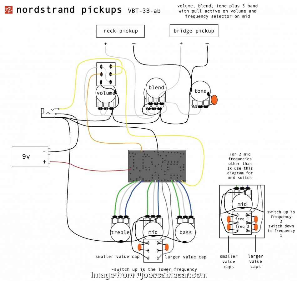 Wiring A Switch Up Creative Wiring Diagram Jimmy Page