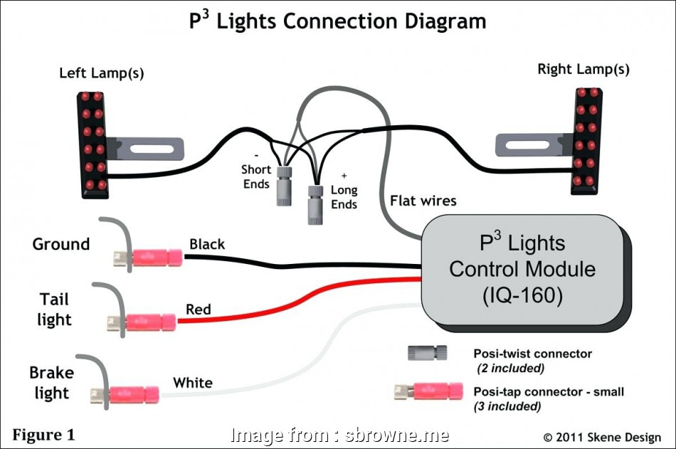 Wiring A Switch With 3 Wires Popular Wiring Diagram, 3