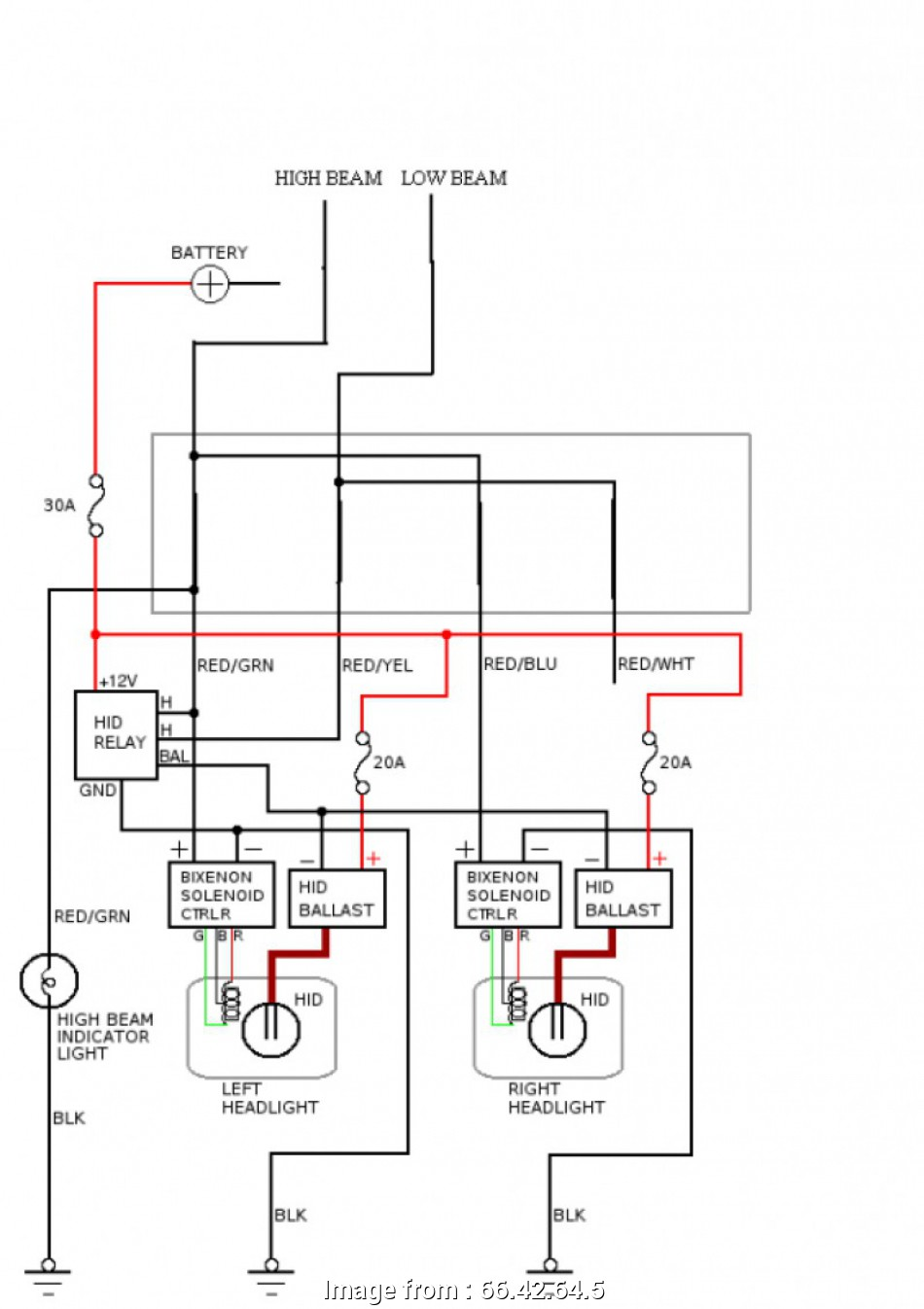 Wiring A Switched Outlet Power To Receptacle New Wiring A