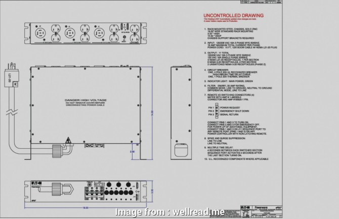 3 phase 4 wire diagram of energy meter full hd quality