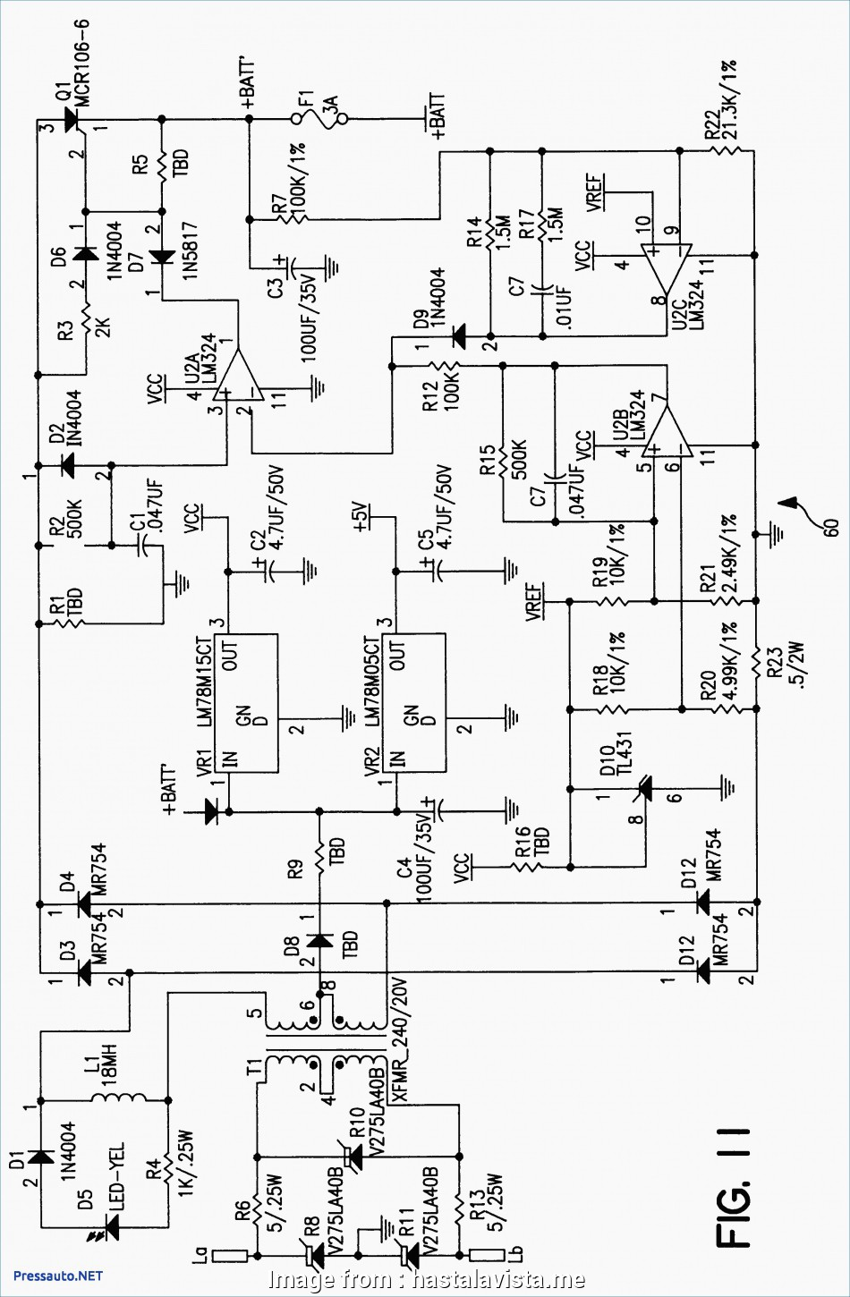 Wiring A Transfer Switch Diagram Top Home Generator