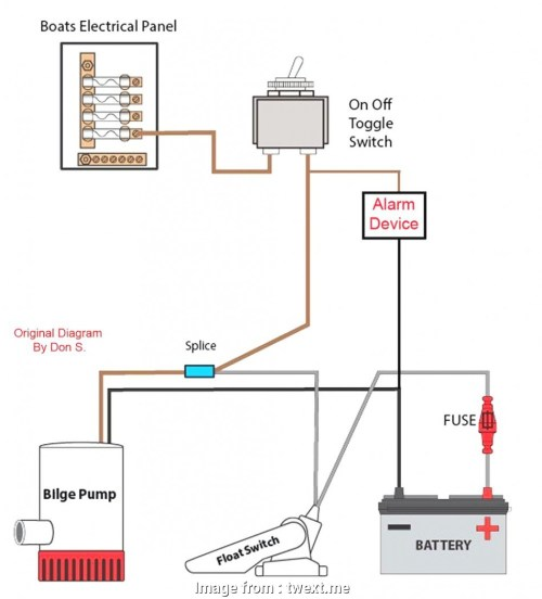small resolution of wiring bilge pump toggle switch bilge pump float switch wiring diagram best of with 3
