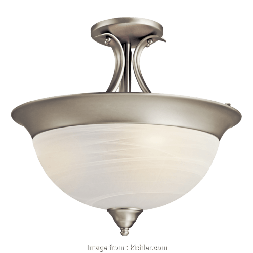 small resolution of wiring a 3 bulb light fixture dover 3 bulb semi flush ceiling light ni 12 simple