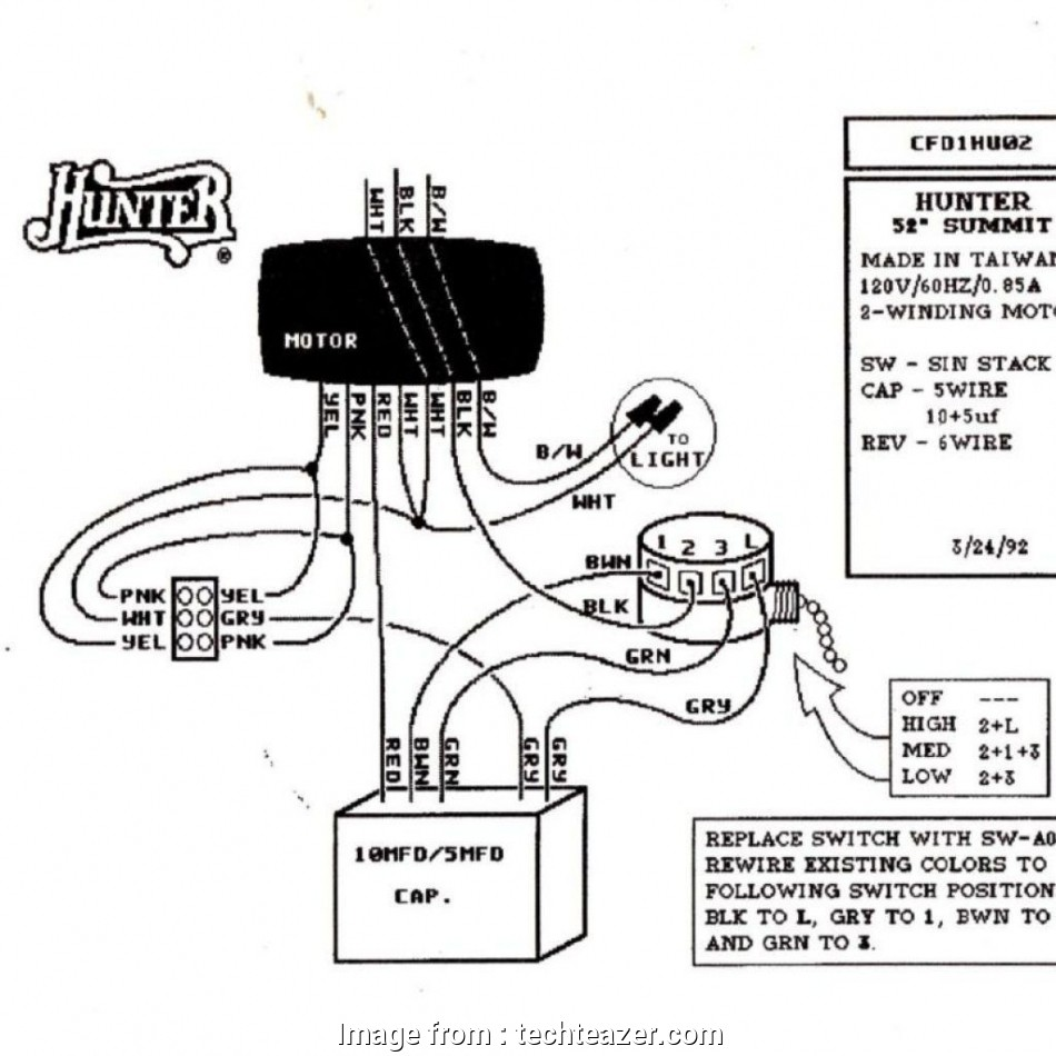 8 Nice Wiring Diagram, Ceiling, Reverse Switch Pictures