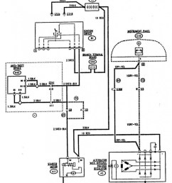 wiring diagram for doorbell with 2 chimes wiring diagram doorbell doorbell wiring diagram battery [ 950 x 1126 Pixel ]