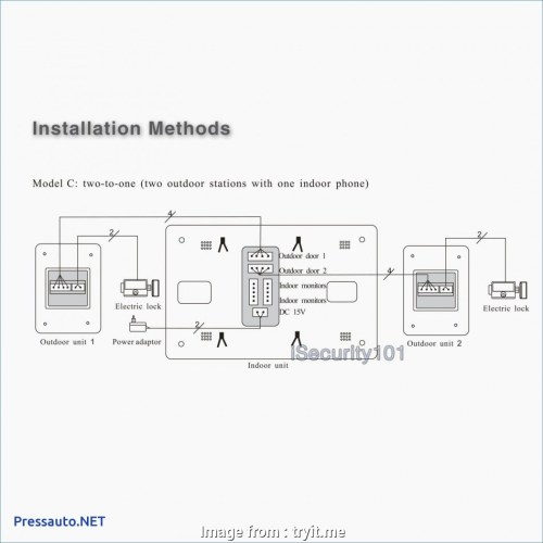 small resolution of wiring diagram for friedland 454 doorbell doorbell wiring diagram diagrams with tryit me wiring