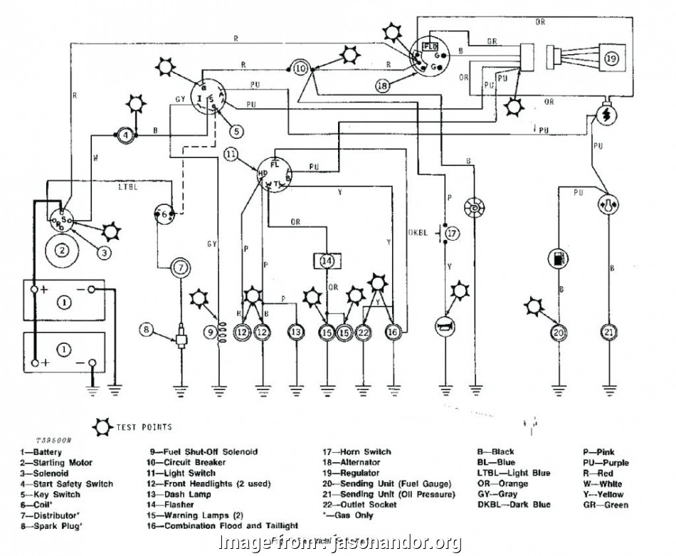 Wiring Diagram, Honeywell Thermostat Rth111B1016 Most