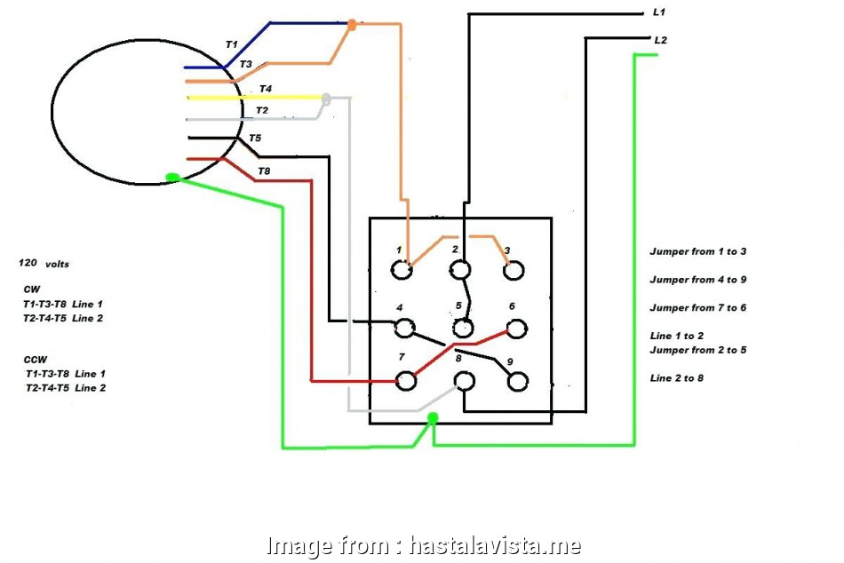 Wiring Diagram 3 Speed Ceiling FanWiring Diagram