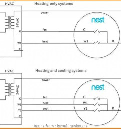 wiring diagram for nest thermostat uk nest thermostat wiring diagram uk database in wire kuwaitigenius [ 950 x 893 Pixel ]