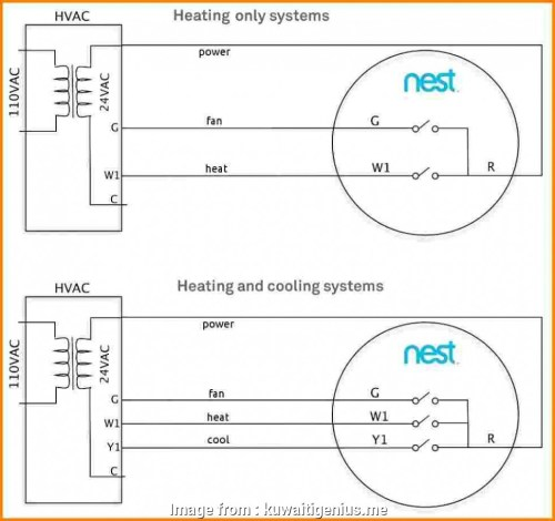 small resolution of wiring diagram for nest thermostat uk nest thermostat wiring diagram uk database in wire kuwaitigenius