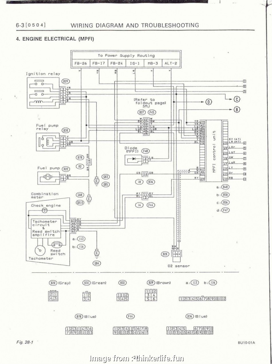 hight resolution of wiring diagram for nest thermostat uk nest wiring diagram nest wiring diagram