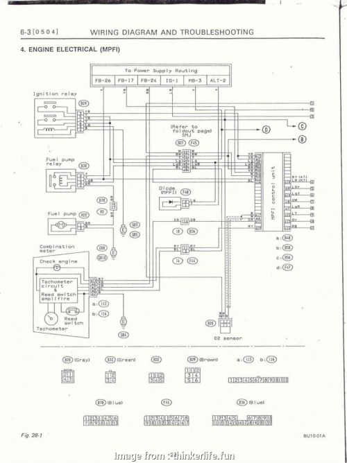 small resolution of wiring diagram for nest thermostat uk nest wiring diagram nest wiring diagram