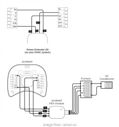 wiring diagram likewise nest thermostat humidifier wiring on fan nest thermostat humidifier wiring likewise nest thermostat [ 950 x 1013 Pixel ]