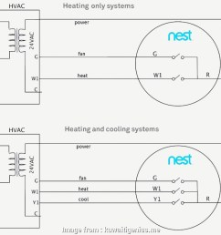 wiring diagram for nest thermostat with humidifier nest thermostat wiring diagram aprilaire humidifier with divine in [ 950 x 893 Pixel ]