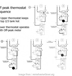 wiring diagram of thermostat how to wire water heater thermostats wiring diagram of thermostat best how [ 950 x 888 Pixel ]