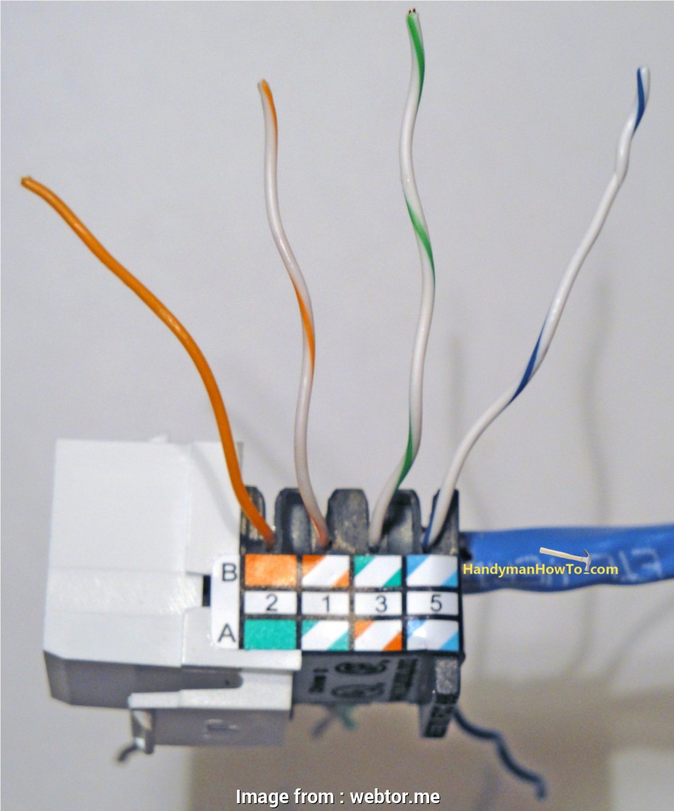 hight resolution of wiring diagram rj45 wall socket cat5e wall socket wiring diagram concer and webtor