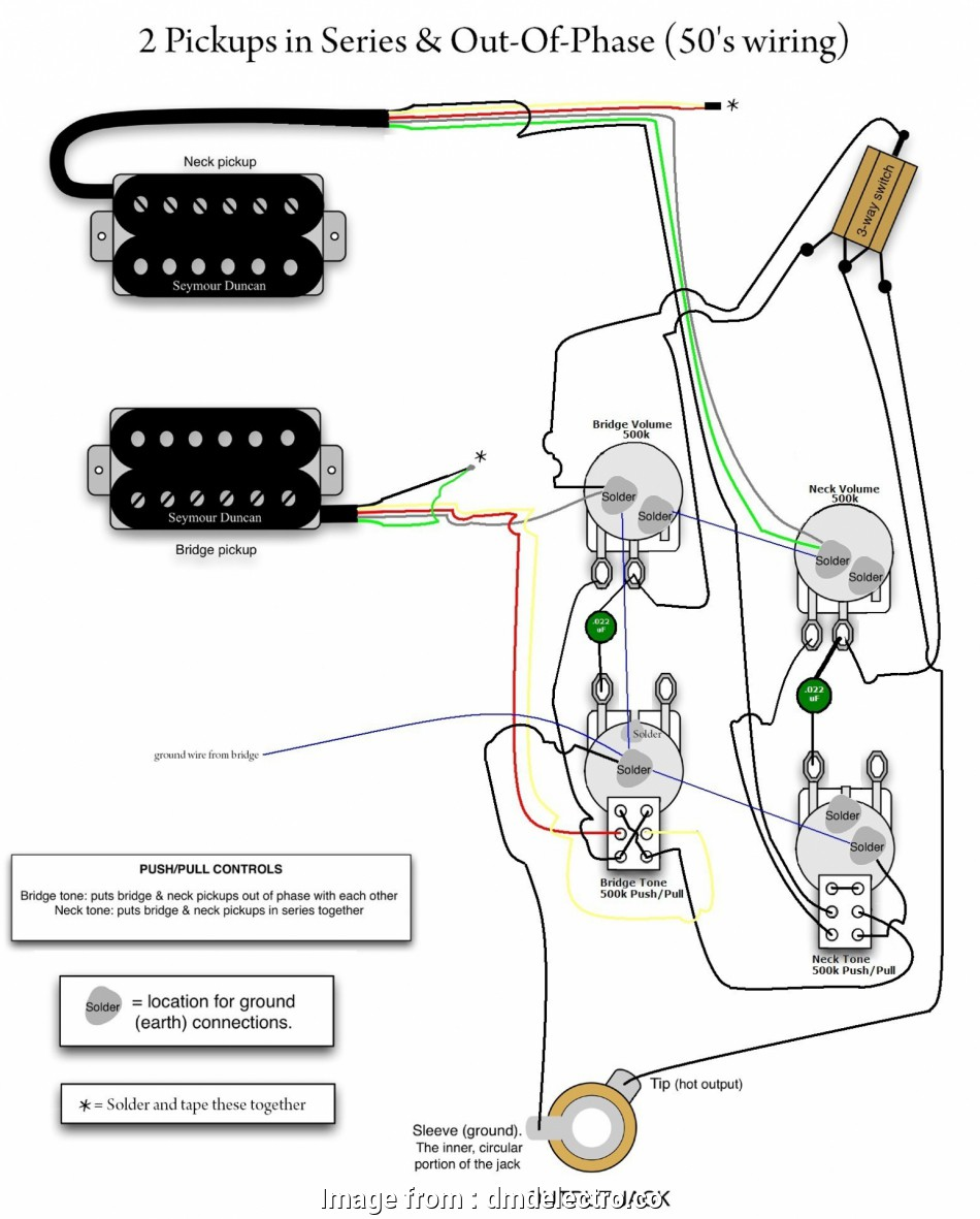 Wiring Diagram, Telecaster 3, Switch Brilliant 3, Switch
