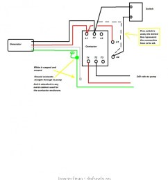 wiring double light switch l1 l2 l3 single pole contactor 240v wiring diagram trusted wiring diagram [ 950 x 1037 Pixel ]