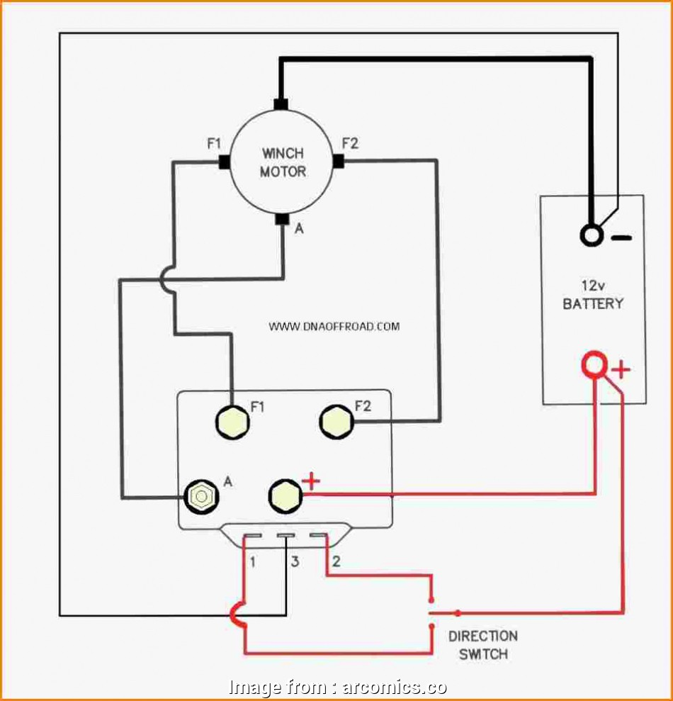 [DIAGRAM] Headlight Switch U2022 Infinitybox Wiring