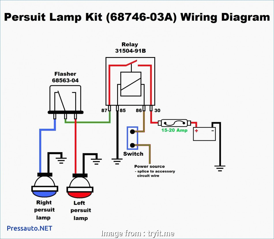 Wiring, Pin Switch Practical 7 3, Relay Wiring Diagram