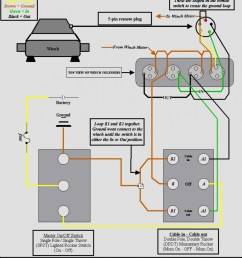 wiring a 7 pin winch switch in winch control warn x8000i questions page 3  [ 950 x 1275 Pixel ]