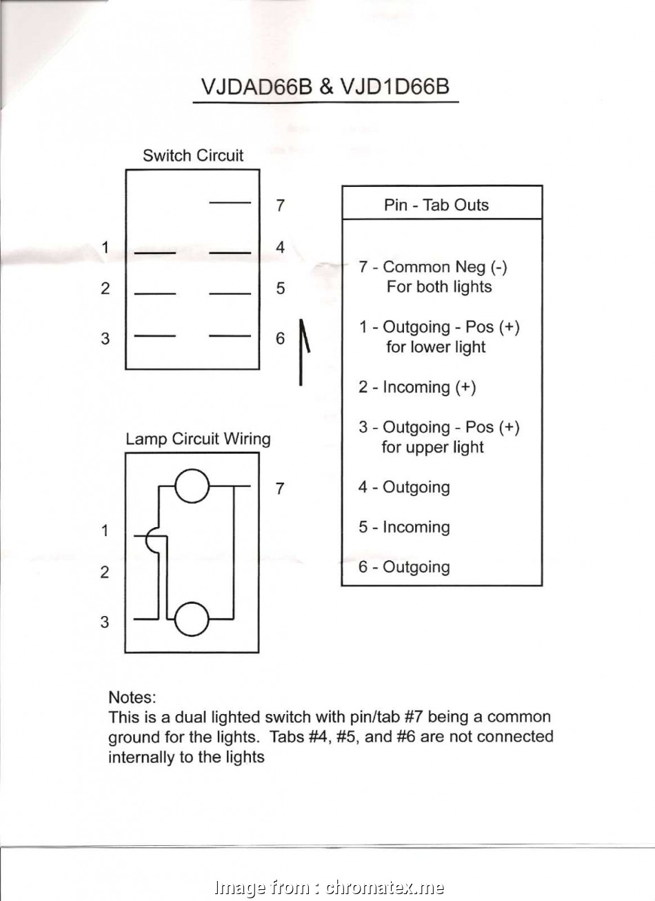 hight resolution of wiring two prong toggle switch 3 prong toggle switch wiring diagram rocker and lighted prepossessing