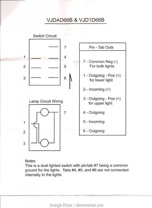 small resolution of wiring two prong toggle switch 3 prong toggle switch wiring diagram rocker and lighted prepossessing