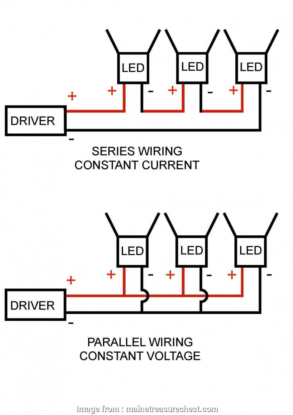 hight resolution of wiring recessed lights parallel diagram wiring diagrams 6 recessed lighting in series fresh wiring diagram