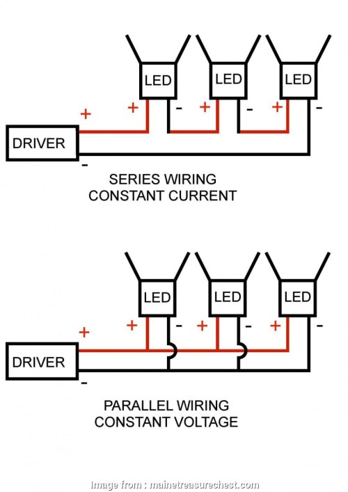 small resolution of wiring recessed lights parallel diagram wiring diagrams 6 recessed lighting in series fresh wiring diagram