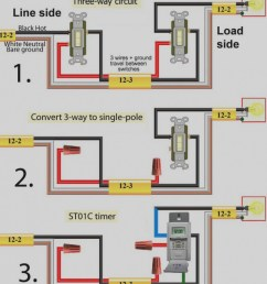 wiring single pole light switch multiple lights 1 gang light switch wiring diagram 3 [ 950 x 1094 Pixel ]