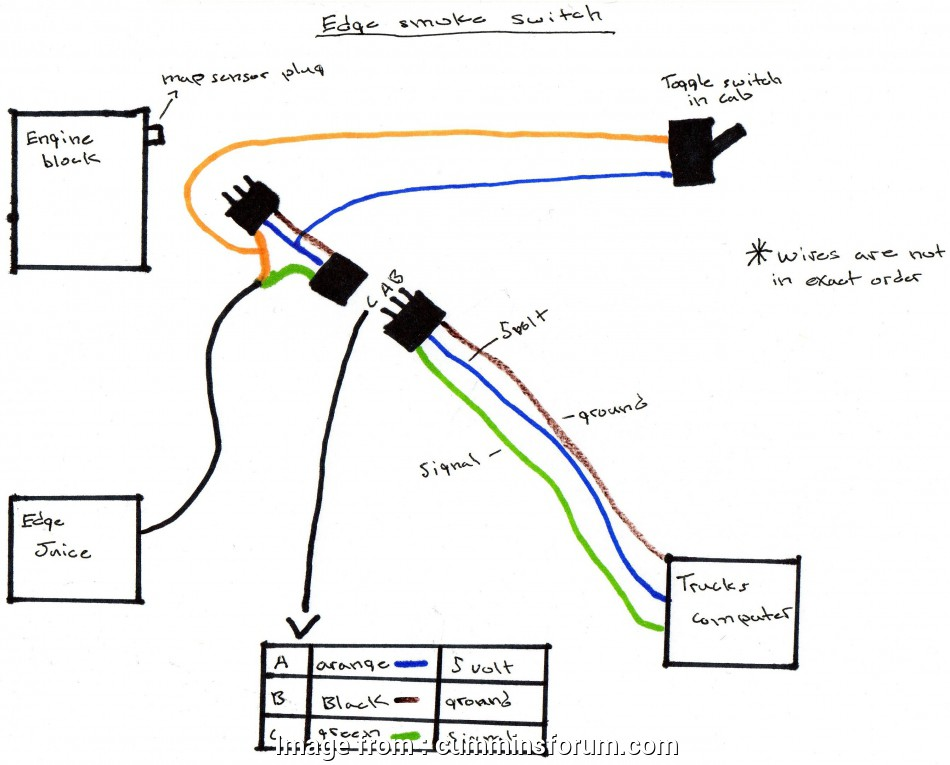 Wiring Switch On Off Practical Click Image, Larger Version